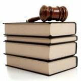 Юридичний переклад