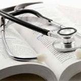 Медичний переклад